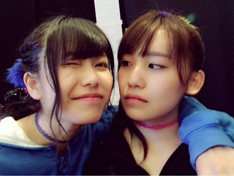 【AKB48】小嶋真子のどんなところが好き?【こじまこ】