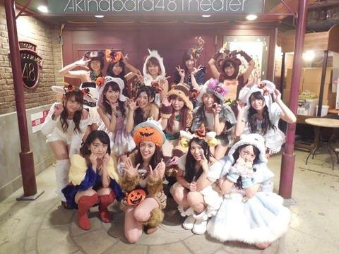 【緊急】お前等チームKの写メ買え!【AKB48】