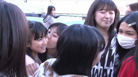 【AKB48】ゆかるんのぼっちキャラって計算でしょ?【佐々木優佳里】