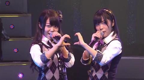 【HKT48】指原莉乃、峯岸みなみの教育力の高さ【チーム4】