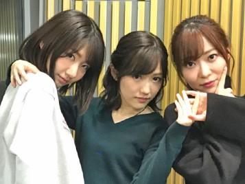 明石家さんま「AKB48は指原と柏木しか知らない」「指原抜けたらAKBだれってなるから卒業できない」