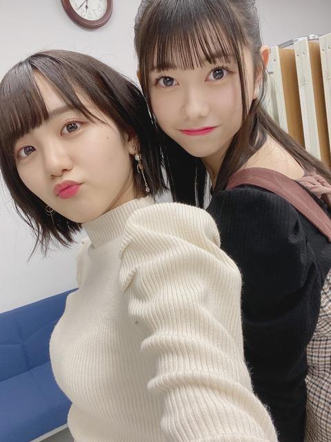 【AKB48】田口愛佳さん、ありがπ田口です