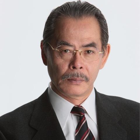 【老害】サンズ会長・野田義治「NGT48山口真帆は一人で突っ走り過ぎ。グループにいられなくなるのは当然」