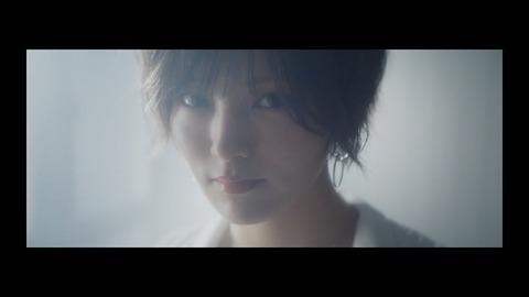 【遅報】山本彩3rdシングル「追憶の光」MVが公開!良曲過ぎると話題に
