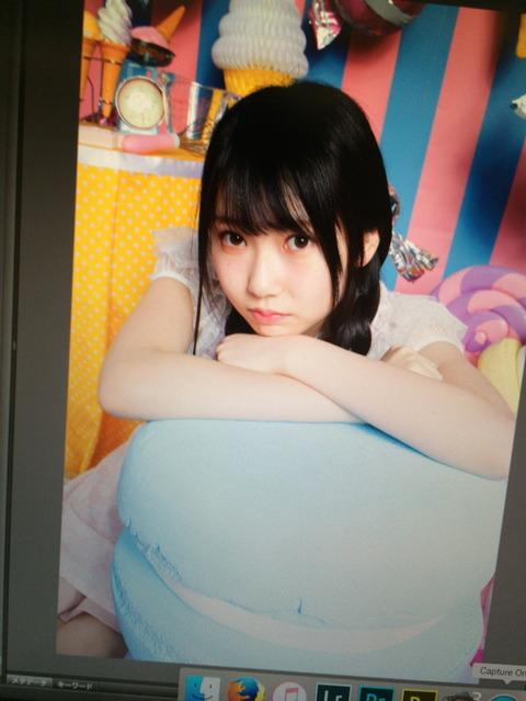 【HKT48】井上由莉耶が3日間断食してたけど、断食って簡単にできるものなの?