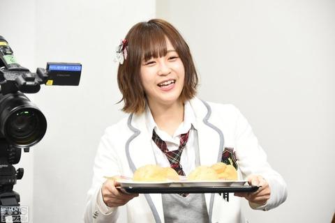【NMB48】三田麻央が超絶可愛くなっていると話題にwww
