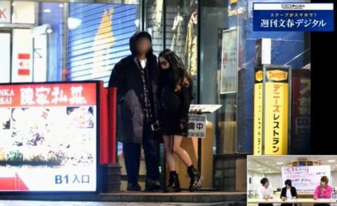 【AKB48】いつから宮崎美穂や小嶋菜月や田野優花あたりのカスメンはスキャンダルでも首にならなくなったの?