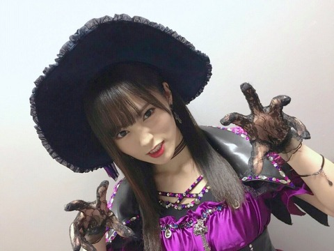 【AKB48G】今のアイドル界のテッペンは白石麻衣、西野七瀬、指原莉乃、山本彩の中の誰なの?【坂道G】