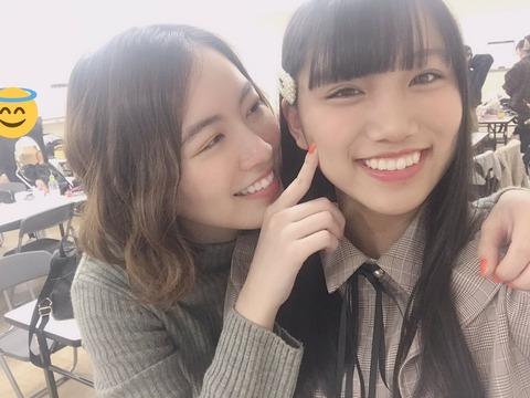 【SKE48】片岡成美が卒業発表