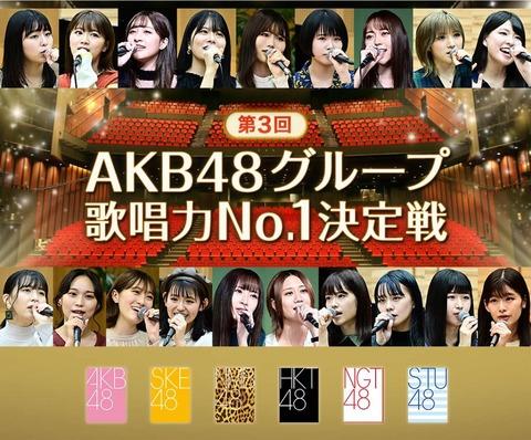 【朗報】AKB48グループ選抜CDリリースキタ━━━━(゚∀゚)━━━━!!