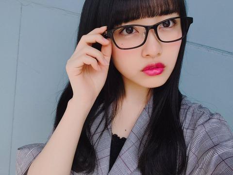 【AKB48】朝起きてみーおんと入れ替わってたらどうする?【向井地美音】