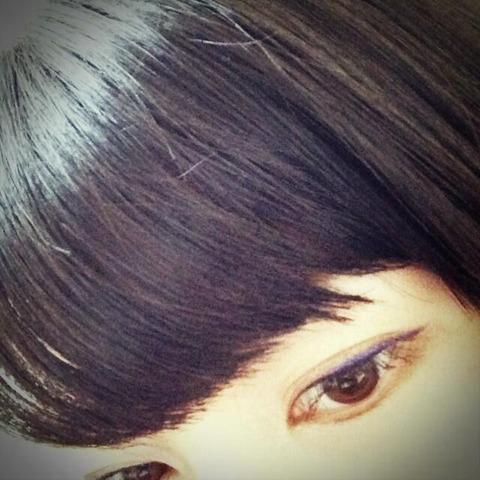 【AKB48】横山由依「負けず嫌いあるある。」