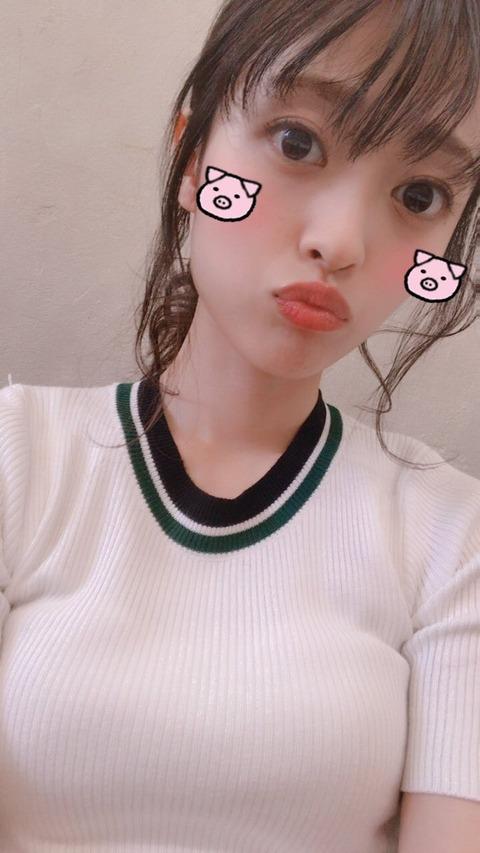 【元NMB48】三秋里歩と小笠原茉由が一泊二日のバスツアーを開催!