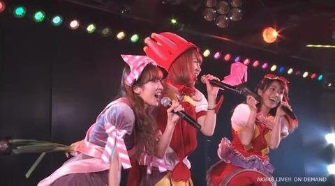 【AKB48】最初に1人も居なくなるのは何期だろう?