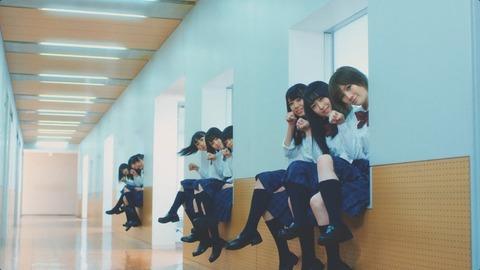 【AKB48】「猫アレルギー」というチーム4の隠れた名曲