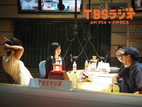 【メガネびいき】須藤凜々花と吉本の会話内容が完全に舐め切ってる
