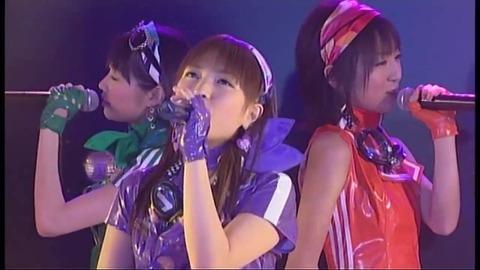 【AKB48G】もしも俺が劇場で死んだらライダーみたいな曲作ってくれるの?