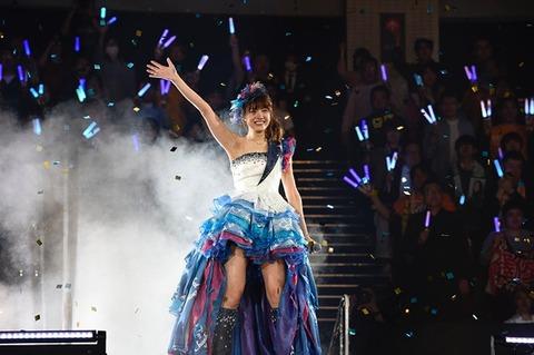 【AKB48G】宮澤佐江に続く女ヲタ人気の高いメンバーが未だに現れてない件