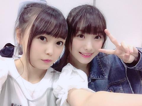 【AKB48】樋渡結依ちゃんが絶対に言わなそうな事