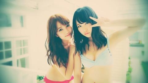 【AKB48】高橋朱里、村瀬紗英、矢神久美【SKE48・NMB48】