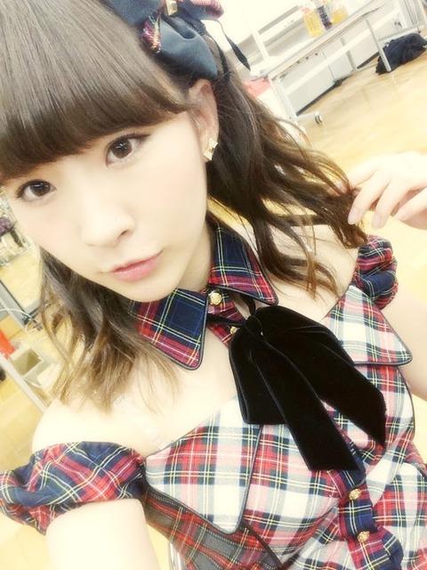 【AKB48選抜総選挙】フューチャーガールズ(49位~64位)