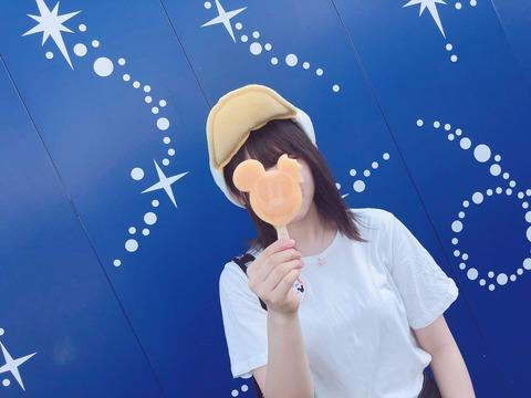 【悲報】AKB48篠崎彩奈が矢作萌夏を挑発wwwwww