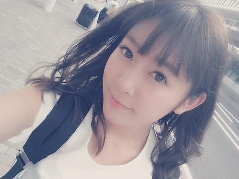 【HKT48】多田愛佳「選抜に入れないメンバーを支えるのはファン、好きなら人気あげさせようよ」