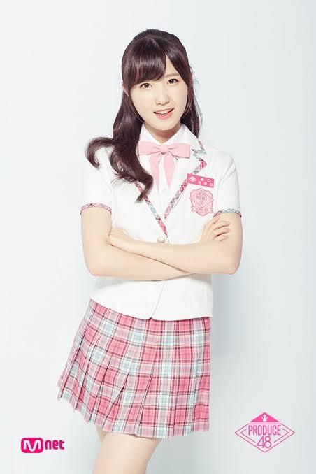 AKB48から、IZ*ONEとして世界デビューした本田仁美の両親感激「夢を見ているみたい」