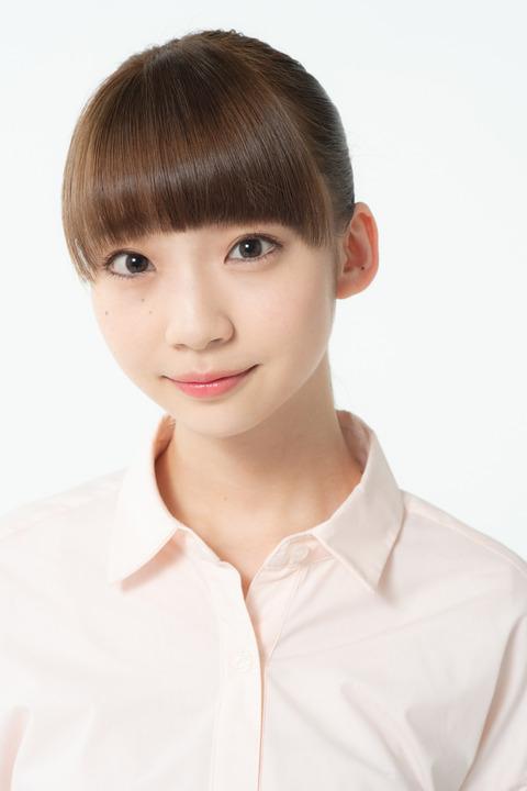 【地獄】荻野由佳vs鈴木優香もし付き合うならどっちが良い?