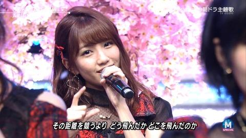 【神定期】れなっちがMステSPで見つかった!!!!!!【AKB48・加藤玲奈】