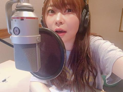 【AKB48G】今年の総選挙辞退メンバーでコンサートやれば武道館余裕で埋まる説【指原山本柏木村山】