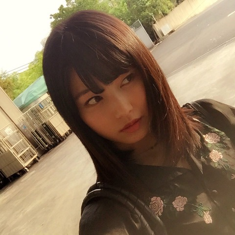 【AKB48】ゆいはんが全くグラビアをやらないのが不思議で仕方ない【横山由依】