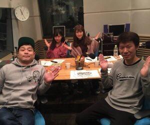【悲報】8年間続いた「NMB48学園~こちらモンスターエンジン組~」が3月いっぱいで終了