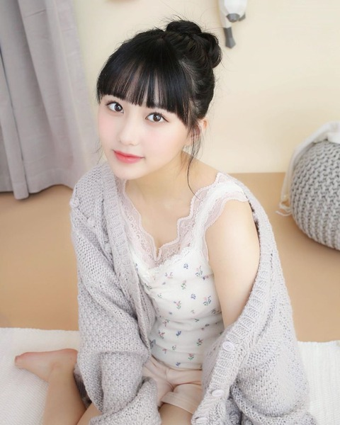 【AKB48G】HKT田中美久(18)、初のソロコン開催決定!NMB梅山恋和(16)、AKB久保怜音(16)、NGT本間日陽(20)らも