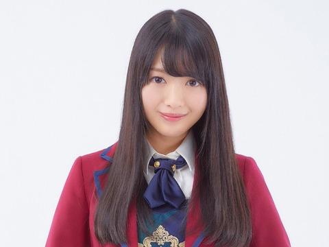 【AKB48G】きたりえが卒業曲もらえるけど、卒業曲がもらえるラインってどこ?【NGT48・北原里英】