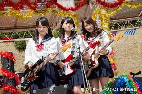 【AKB48】卒業するなーにゃの思い出を語ろう【大和田南那】