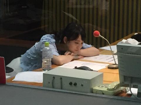 【AKB48G】好きなor思い出に残っている卒業発表場所は?