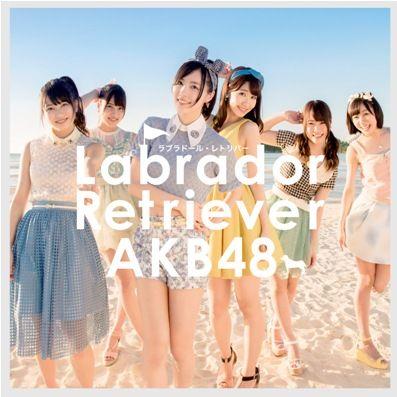 なぜAKB48単独のシングルがないのか?