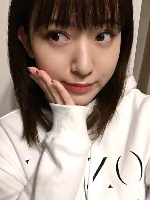 内田眞由美の画像 p1_30