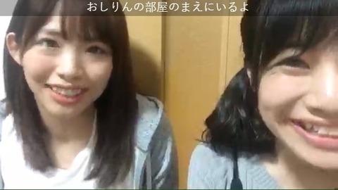 【SKE48】松村香織から有難いお言葉「今までのSNS垢は削除して。選抜になればジャニーズにも会えるからね」