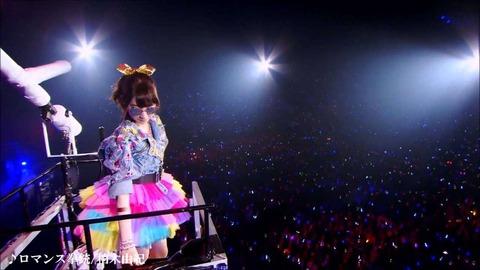 【AKB48G】能力が高いのに運営に推してもらえないメンバー