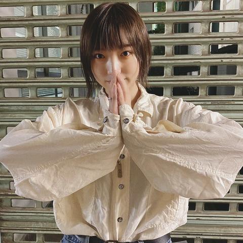 【悲報】太田夢莉さん、体調不良の為FCイベントを延期。レギュラー番組も欠席