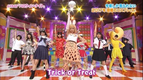 【AKB48】運営が着々と次のシングルセンターを小栗有以にしようとしてるけど、お前らも異論はないよな?