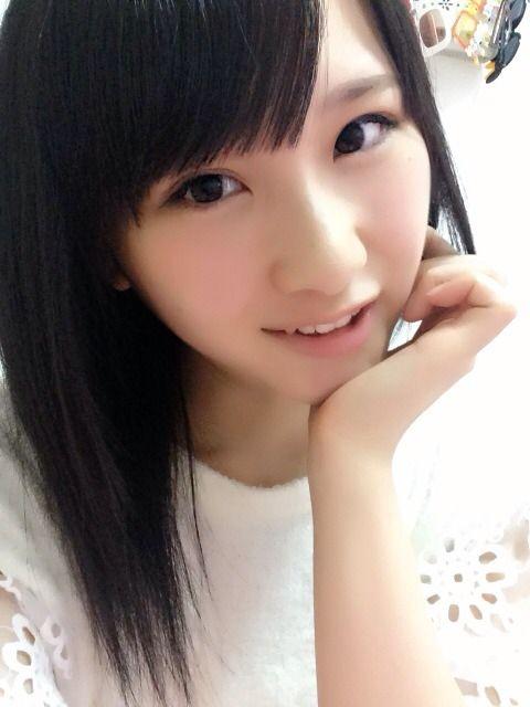【AKB48G】笑顔が愛くるしいメンバーは?