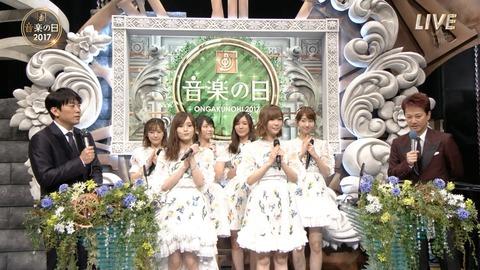 【AKB48G】おまえらが忘れてそうなこと【定期スレ】