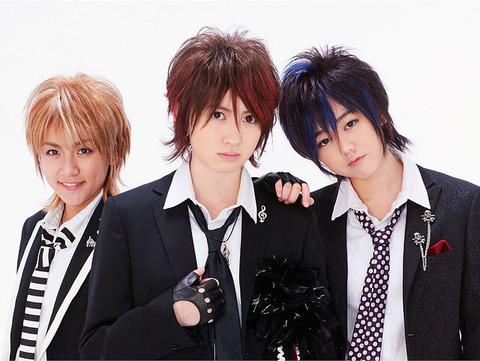 【元AKB48】こじはること小嶋陽菜ちゃんの3大主演ドラマ「メンドル」、「メグたんって魔法使えるの?」あと一つは?