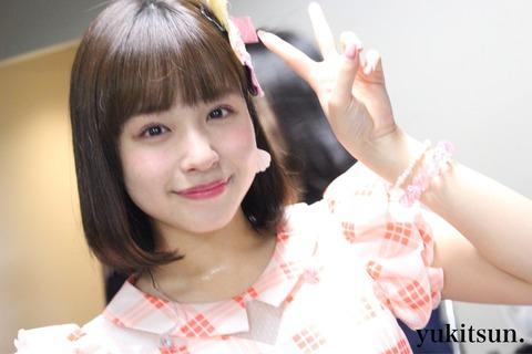 【NMB48】りぃちゃんの可愛さについてかたろうよ【近藤里奈】