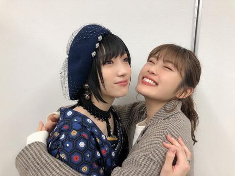 【NMB48】今日もかわいいなぎちゃんの動画がこちら!!!【渋谷凪咲】