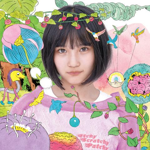 【悲報】AKB48「サステナブル」劇場盤、第八再販wwwwww(5)