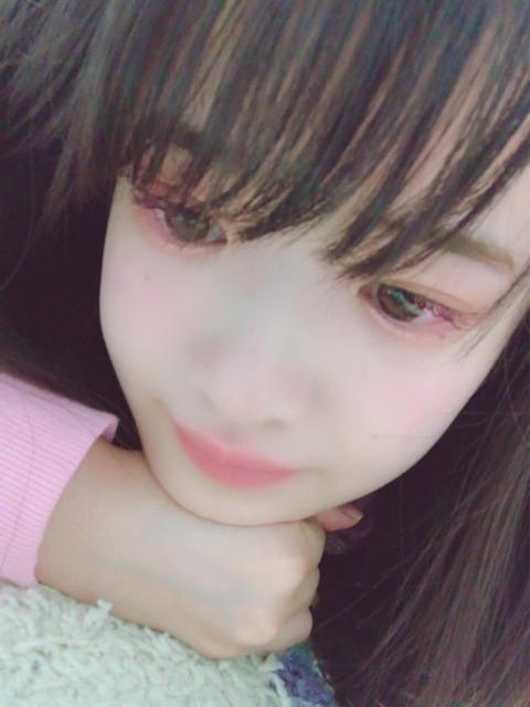 【AKB48】武藤小麟「人の目に触れる星と気づかれない星そこにはどういう差があるの?」